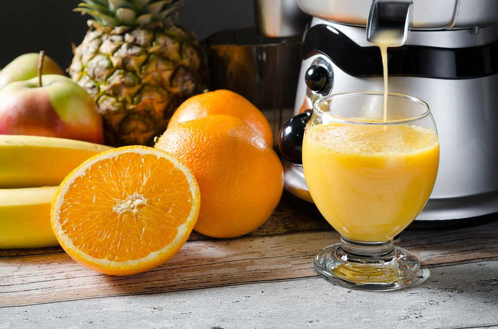Masticating Vs. Centrifugal Juicers Which is Best