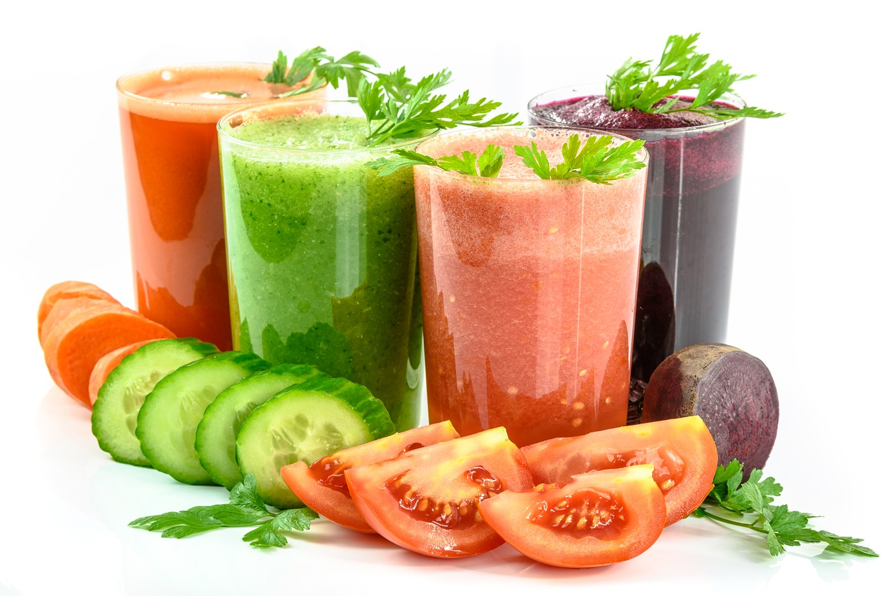 vegetable-juices-featured
