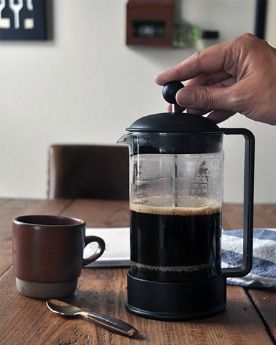 How-To-Make-Perfect-French-Press-Coffee