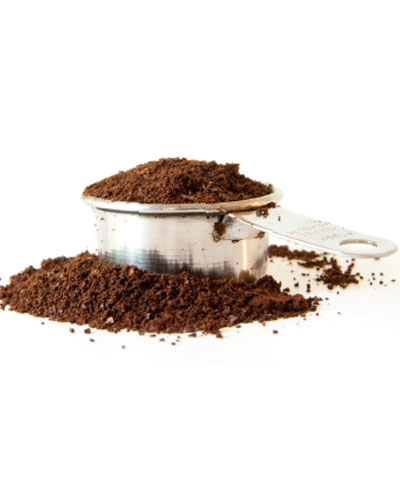 3-Mistakes-People-Make-When-Brewing-French-Press-Coffee