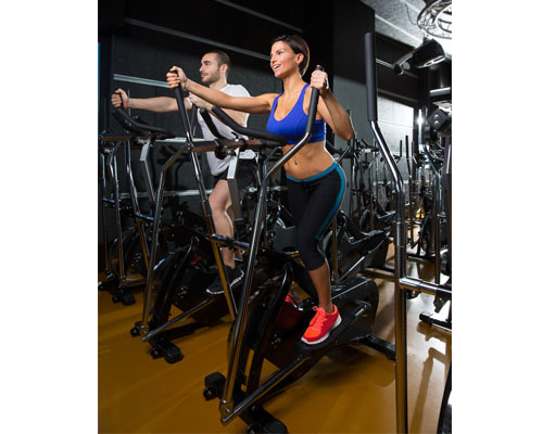 2.4---How-To-Choose-The-Best-Cross-Training-Shoes-For-An-Indoor-Gym