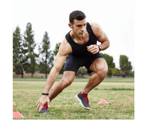 3.4---The-Different-Types-Of-Cross-Training-Shoes