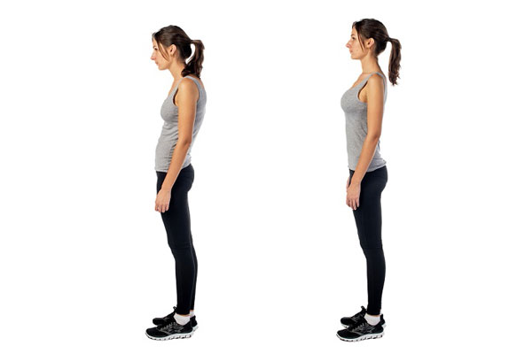 5-Ways-To-Improve-Your-Posture