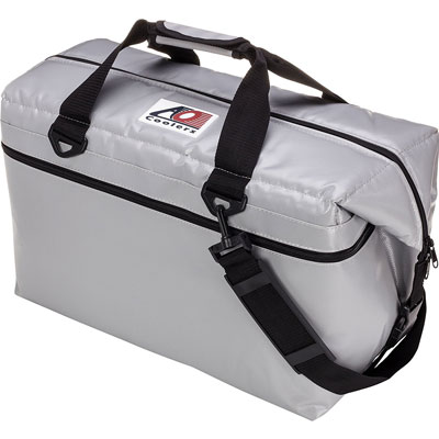 AO-Coolers-Water-Resistant