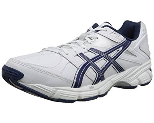 ASICS-Mens-GEL-190-TR-Training-Shoe