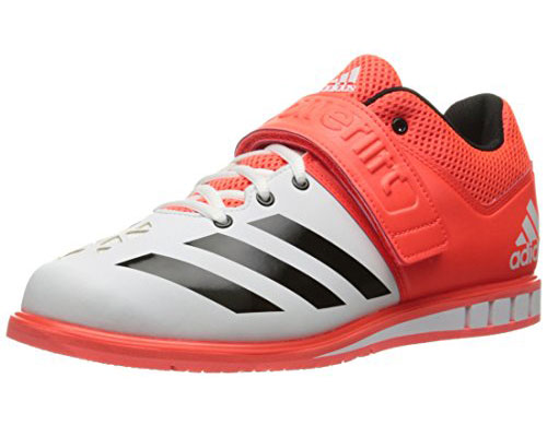Adidas-Performance-Mens-Powerlift.3-Cross-trainer-Shoe