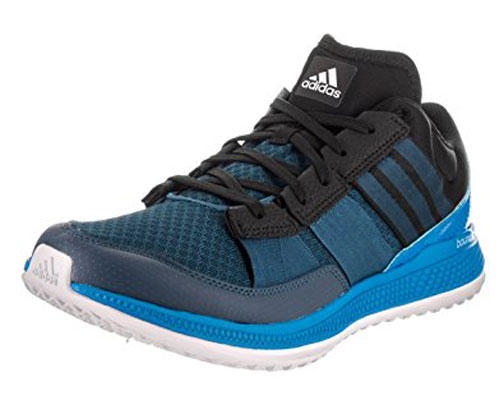 Adidas-Performance-Mens-ZG-Bounce-Cross-Trainer-Shoe