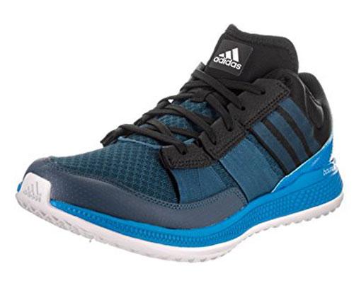 Adidas-Performance-Mens-ZG-Bounce-Cross-Trainer-Shoe