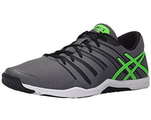 Asics-Mens-Met-conviction-Cross-trainer-Shoe
