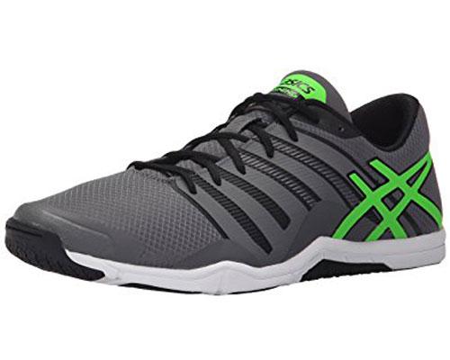 Asics-Mens-Met-conviction-Cross-trainer-Shoe