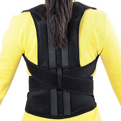 Bagwell-Adjustable-Posture-Corrector-Brace