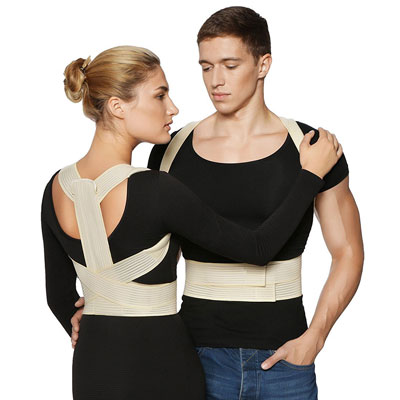 BeFit24---Posture-Corrector