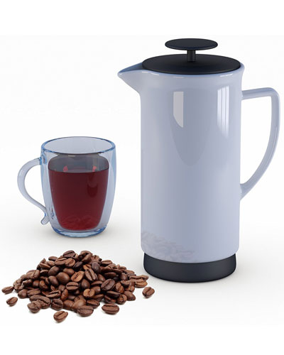 Bonnevie-French-Press-Coffee-Tea-Maker