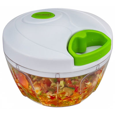 Brieftons-Manual-Food-Chopper