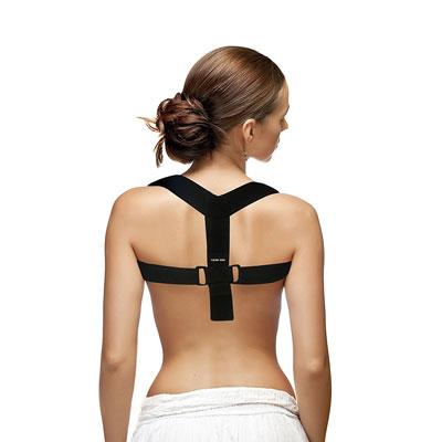 CAMP-BEN-Medium-Posture-Corrector