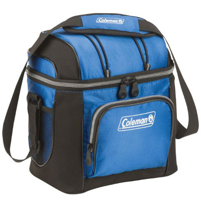 Coleman-9-Can-Soft-Cooler-With-Hard-Liner