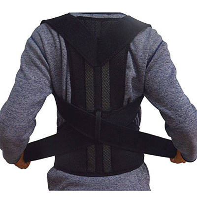 Emma-Ya-Adjustable-Posture-Corrector-Brace-Back-Support-Belt