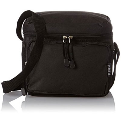 Everest-Cooler-Lunch-Bag