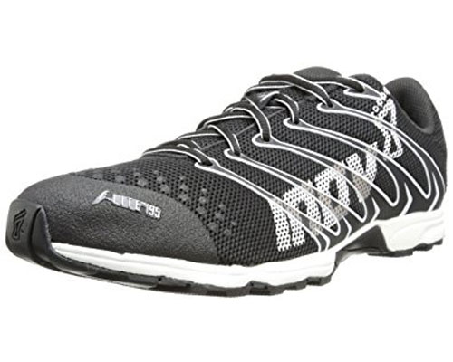 Inov-8-Mens-F-Lite-195-Cross-Training-Shoe
