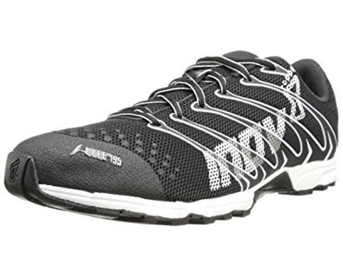 Inov-8-Mens-F-Lite-195-Cross-Training-Shoe