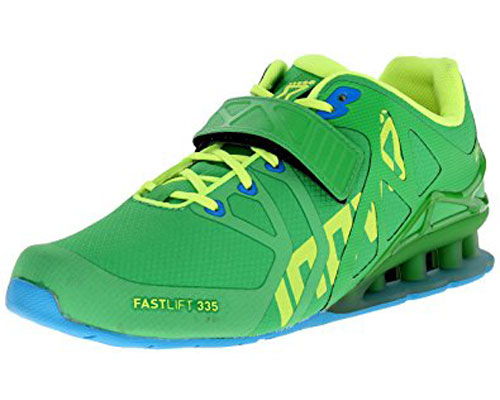 Inov-8-Womens-Fastlift-335-Cross-Training-Shoe
