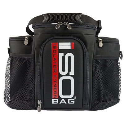 Isolator-Fitness-3-Meal-ISOBAG-Meal-Prep-Management