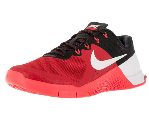 Nike-Metcon-2-Cross-Training-Shoes-819899-400