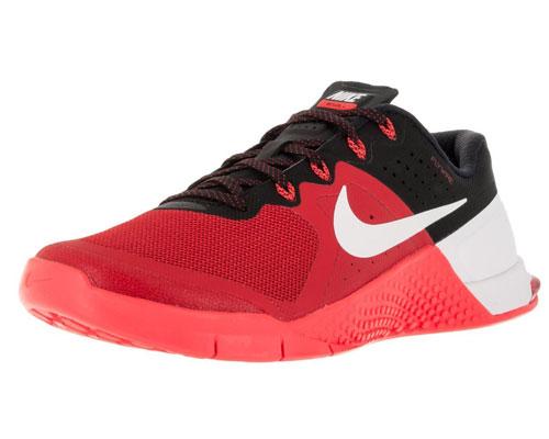 Nike-Metcon-2-Cross-Training-Shoes-819899-400