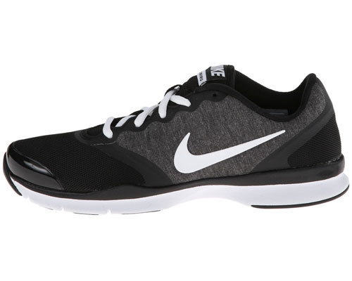 Nike-Womens-In-Season-TR-4-Cross-Trainer-Running-Shoe