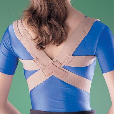 Oppo-Medical-Elastic-Posture-Aid