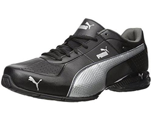 PUMA-Mens-Cell-Surin-2-FM-Cross-Trainer-Shoe