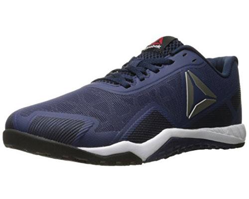 89fb5c00d1d287  10  Reebok Men s Ros Workout Tr 2.0 Cross-trainer Shoe