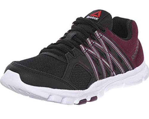 Reebok-Womens-Yourflex-Trainette-8.0L-MT-Training-Shoe