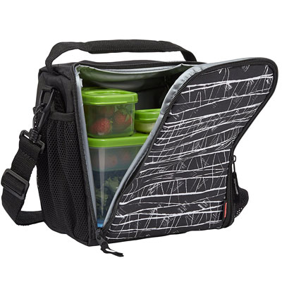 Rubbermaid-LunchBlox-Lunch-Bag-(1813501)