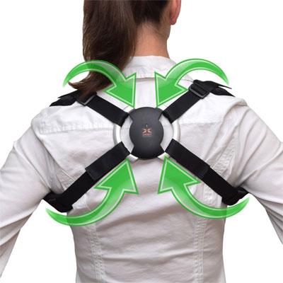 Smart-Back-Brace-Posture-Brace-and-Back-Corrector