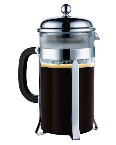 SterlingPro-French-Coffee-Press-8-Cup