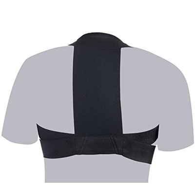 TOROS-GROUP-Elastic-Upper-Back-Posture-Corrector-and-Clavicle-Support-Brace