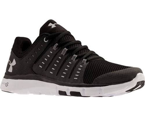 Under-Armour-Mens-UA-Micro-G-Limitless-2-Training-Shoes