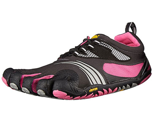 Vibram-Womens-KMD-LS-Cross-Training-Shoe