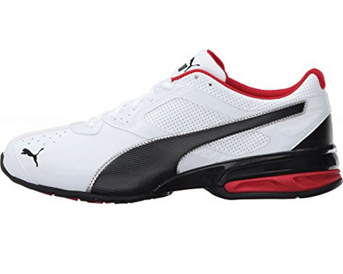 6686f9dc14 Top 15 Best Cross Training Shoes For Men In 2017