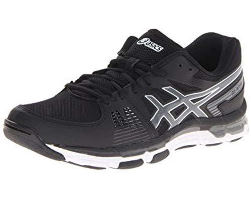 ASICS Men's GEL-Intensity 3 Cross-Training Shoe
