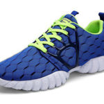 Top 15 Best Cross Training Shoes For Men In 2017 | Ultimate Cross Trainer Guide