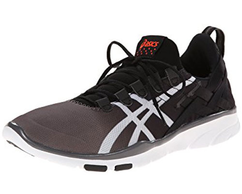 ASICS Women's GEL-Fit Sana