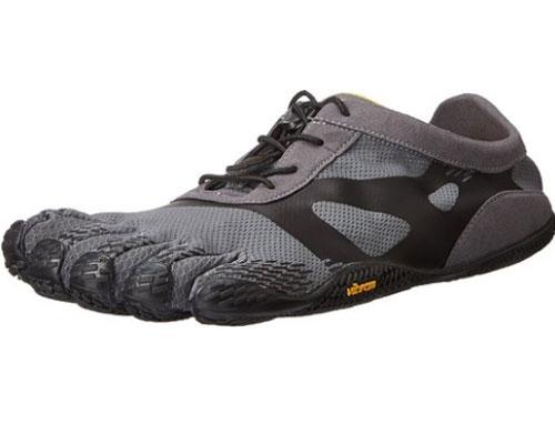 best-crossfit-shoes