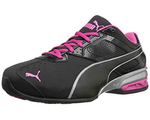 6 Puma Women S Tazon Wn Fm Cross Trainer Shoe