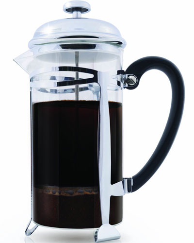 best-french-press