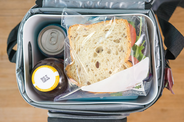 best lunch cooler-featured