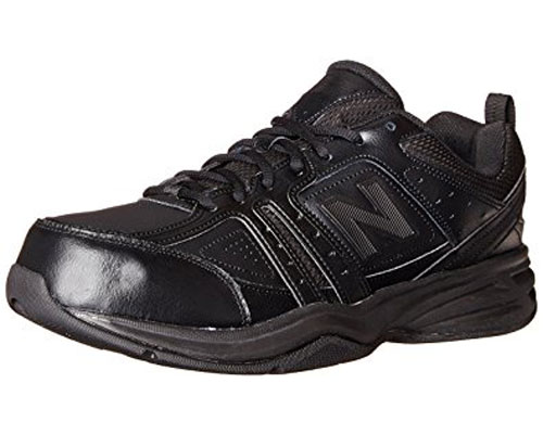 best-mens-cross-training-shoes