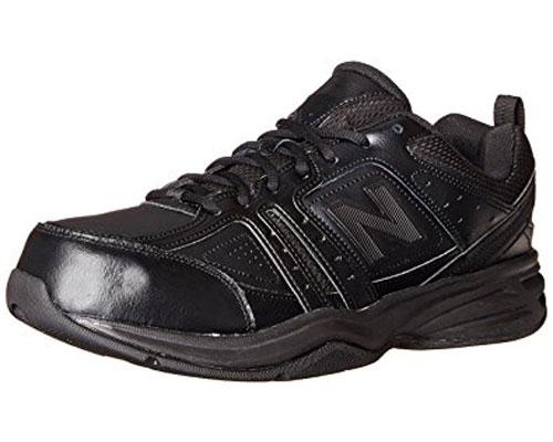 best-mens-cross-training-shoes