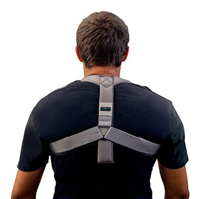 best-posture-corrective-brace
